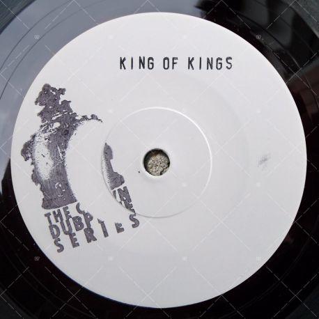 Mighty Prophet - King Of Kings