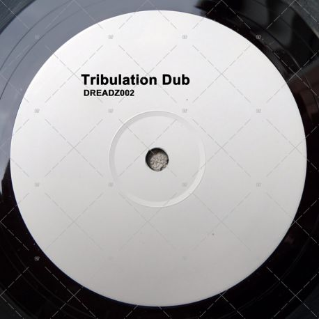 Tribulation Dub