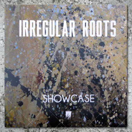 Irregular Roots - Showcase