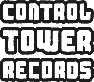Control Tower Records